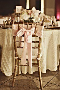 Tmx 1335807427775 Chiavarig Atascadero wedding rental