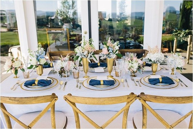Tmx 1425600606421 Southernweddinginspiration06 Atascadero wedding rental