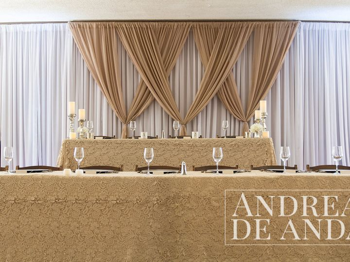 Tmx 1447106610177 Santamariaelks033 Atascadero wedding rental