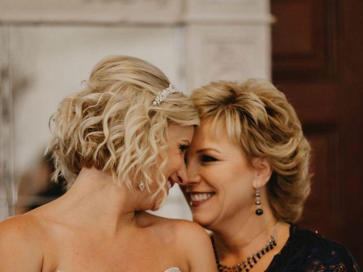 Tmx 1529634155 F6d092405f0b00fe 1529634153 1fc7eec80f0e45fd 1529634143642 6 Screen Shot 2018 0 Huntington Beach wedding photography