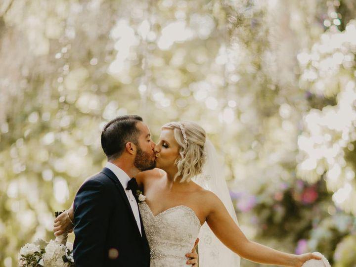 Tmx 1529634241 45205e6a5693517c 1529634239 Dfac3c3794d9e174 1529634231507 15 Screen Shot 2018  Huntington Beach wedding photography