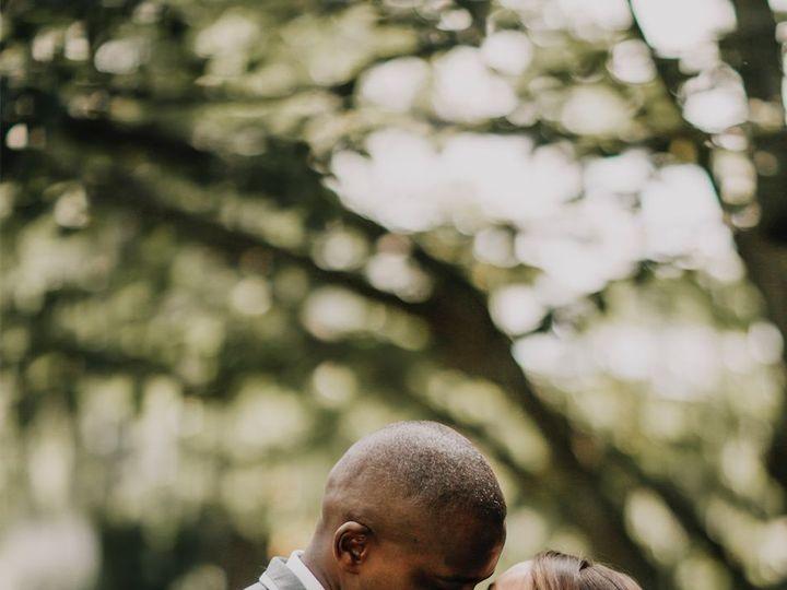 Tmx 1529636271 8ac9a0488871dfc4 1529636269 48fd7e06494907c8 1529636265421 4 Screen Shot 2018 0 Huntington Beach wedding photography