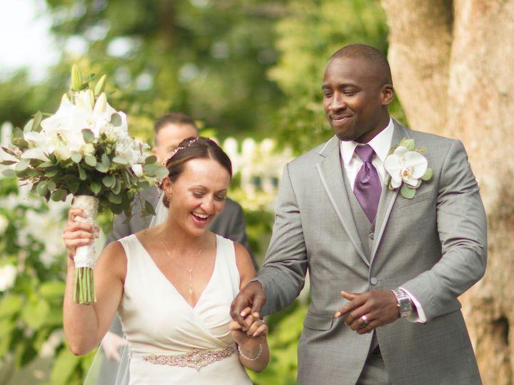 Tmx 1529636298 Ce0239f2bd60a997 1529636296 0ba497fc2eb33a7e 1529636278812 5 Screen Shot 2018 0 Huntington Beach wedding photography