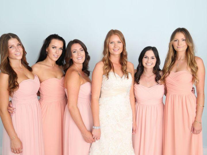 Tmx 1529636355 044430861f3cc454 1529636353 152b01be9247285a 1529636341421 10 Screen Shot 2018  Huntington Beach wedding photography
