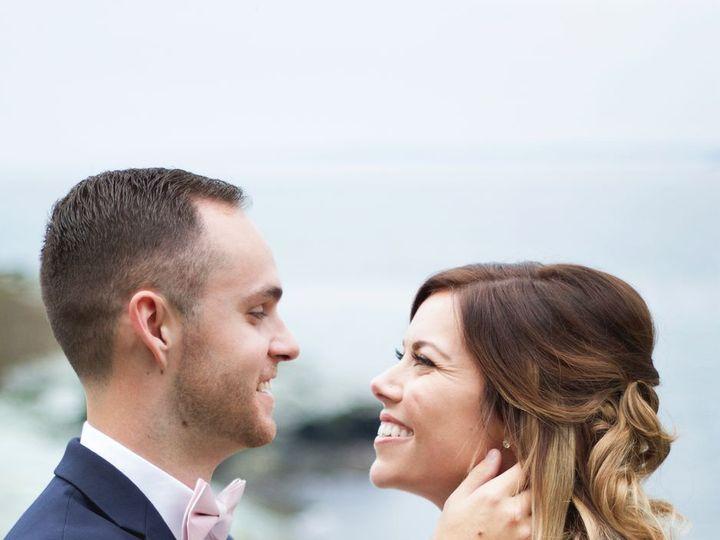 Tmx 1529636470 3c656772e6c439d3 1529636468 5040465ebe887aed 1529636463383 19 Screen Shot 2018  Huntington Beach wedding photography