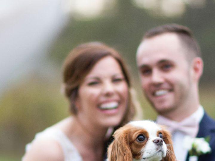 Tmx 1529636475 1604e983569fb8e1 1529636473 348b47e96712046b 1529636463391 22 Screen Shot 2018  Huntington Beach wedding photography