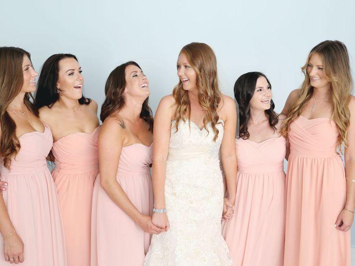 Tmx 1529636518 8371252afcc96e59 1529636516 278d3c756dc11106 1529636503038 27 Screen Shot 2018  Huntington Beach wedding photography