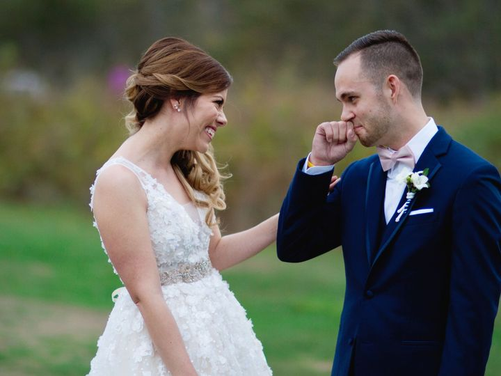 Tmx 1529636590 C435ecb77acafa30 1529636588 63412b5e5d972ec8 1529636580543 30 Screen Shot 2018  Huntington Beach wedding photography