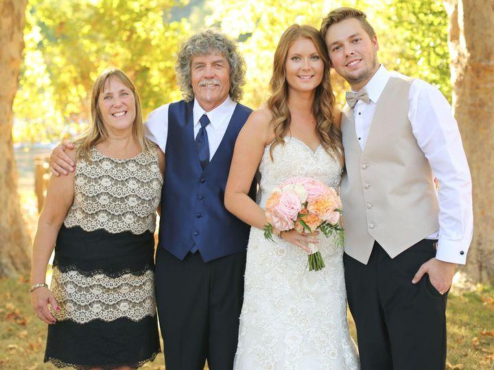 Tmx 1529636803 575cd70d5e04dd45 1529636801 97b580f8245b60df 1529636774274 52 Screen Shot 2018  Huntington Beach wedding photography