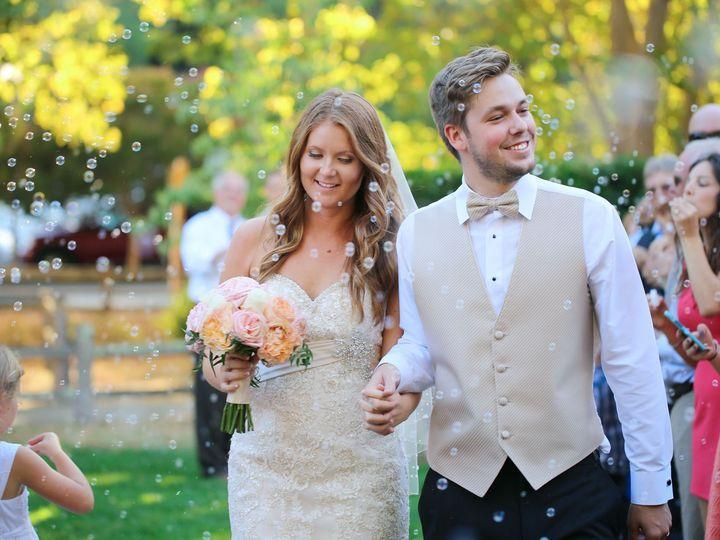 Tmx 1529636811 4b7cfe3a087bf665 1529636810 454d60ec9e70fe44 1529636774275 53 Screen Shot 2018  Huntington Beach wedding photography