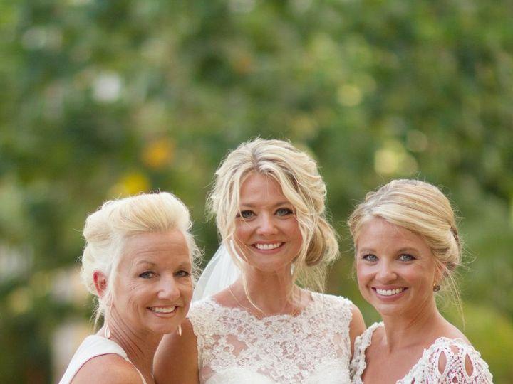 Tmx 1529687098 9ec0fe23a51d953b 1529687097 Dc776d1ef5ad1da4 1529687069106 1 Screen Shot 2018 0 Huntington Beach wedding photography