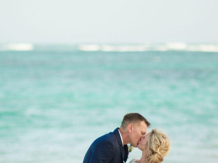Tmx 1529687099 3b8d602b88285ab8 1529687098 De07a1b3f35adeb2 1529687069110 5 Screen Shot 2018 0 Huntington Beach wedding photography