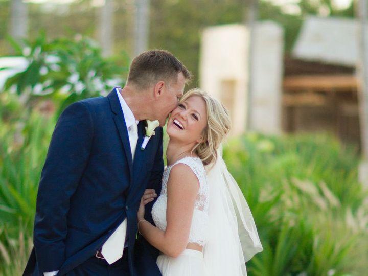 Tmx 1529687099 53ec588493c3da3c 1529687098 71bd35e935aa8e86 1529687069109 4 Screen Shot 2018 0 Huntington Beach wedding photography