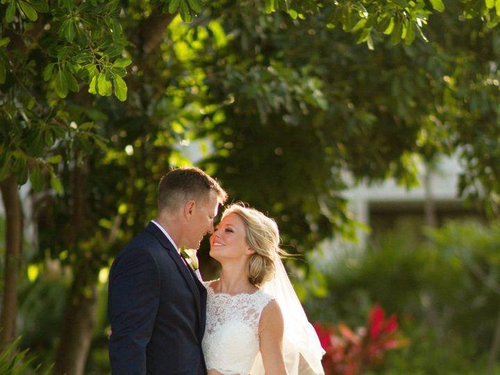Tmx 1529687099 C9a453d212179fdf 1529687097 354cda5e0720180f 1529687069108 3 Screen Shot 2018 0 Huntington Beach wedding photography