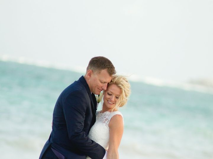 Tmx 1529687100 90599159312e1d32 1529687098 03a98d51060d18e6 1529687069111 6 Screen Shot 2018 0 Huntington Beach wedding photography