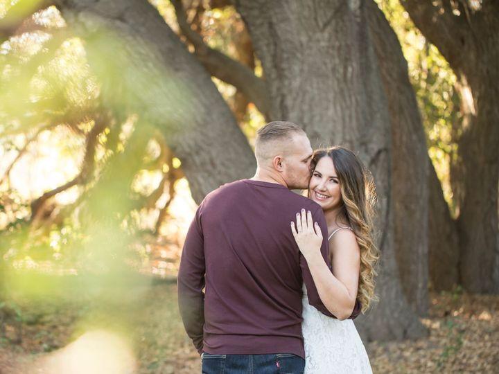 Tmx 1529962221 Abb9303076ca2e2a 1529962219 90796dd9e5e65126 1529962201903 2 Screen Shot 2018 0 Huntington Beach wedding photography