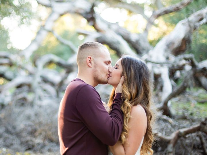 Tmx 1529962221 D1cb946591ff304c 1529962219 Afc24604ed67c52d 1529962201905 3 Screen Shot 2018 0 Huntington Beach wedding photography