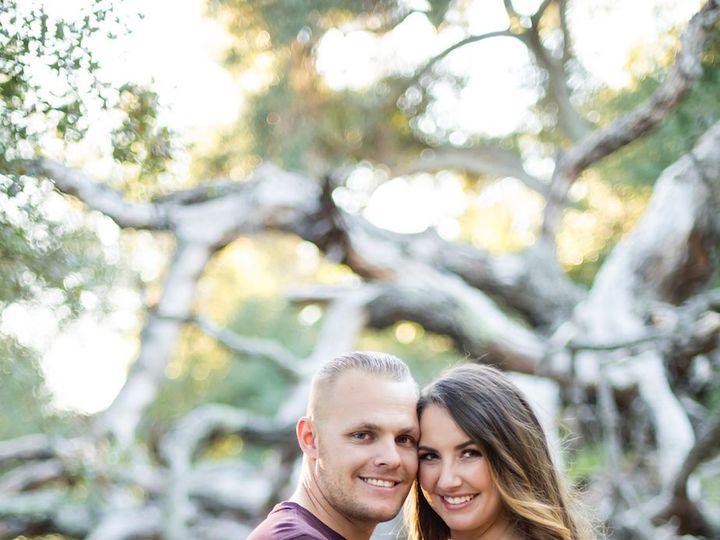 Tmx 1529962258 D93df61822fb872e 1529962256 C081a2f226eccf45 1529962231100 4 Screen Shot 2018 0 Huntington Beach wedding photography