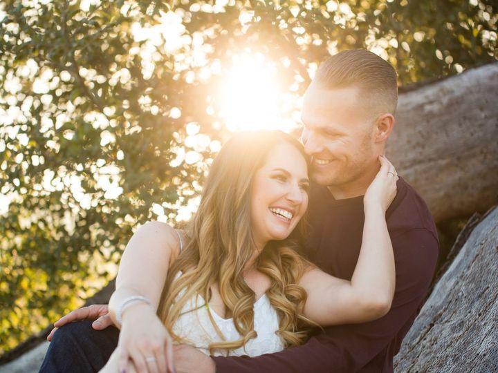 Tmx 1529962259 4caccb55698ee096 1529962257 9d510b7c6601440a 1529962231102 5 Screen Shot 2018 0 Huntington Beach wedding photography