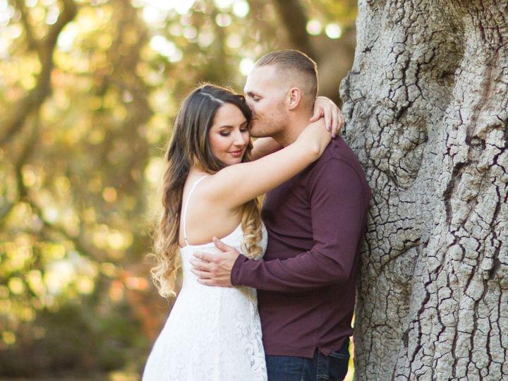 Tmx 1529962259 4db0f5ee295fc962 1529962258 E15933077eb248b6 1529962231103 6 Screen Shot 2018 0 Huntington Beach wedding photography