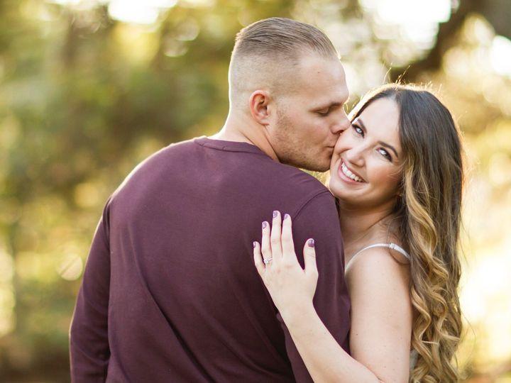 Tmx 1529962260 3ba8d67de2bbc300 1529962258 6f6d756cfea1281a 1529962231104 7 Screen Shot 2018 0 Huntington Beach wedding photography