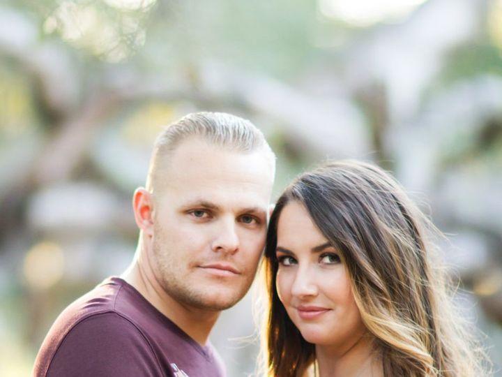 Tmx 1529962260 Ccdab4dcd20a8ce7 1529962258 F731809e3c15f694 1529962231105 8 Screen Shot 2018 0 Huntington Beach wedding photography