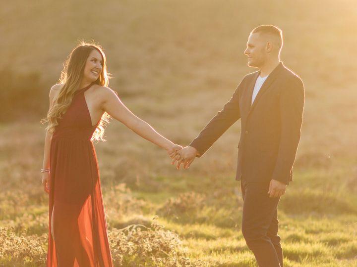 Tmx 1529962465 7a54b007c788b1cd 1529962463 74abf457dbd5fca7 1529962434890 12 Screen Shot 2018  Huntington Beach wedding photography