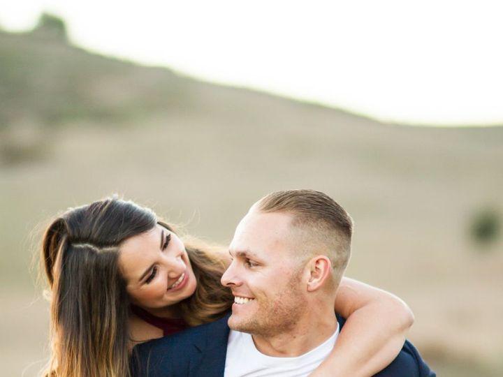 Tmx 1529966918 45b8129900f0d286 1529966917 509b714dbc1e7748 1529966899000 3 Screen Shot 2018 0 Huntington Beach wedding photography