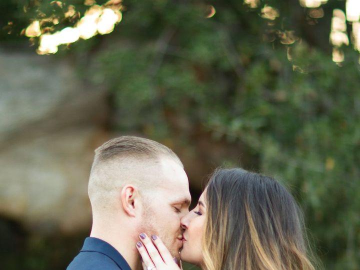 Tmx 1529966918 Ce11301c68abc326 1529966917 21fe0aa010f6e33c 1529966898997 1 Screen Shot 2018 0 Huntington Beach wedding photography
