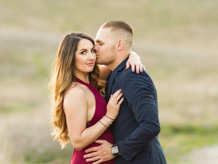 Tmx 1529966918 Fb5197bf54c87f88 1529966917 819efcf95b980e58 1529966899000 2 Screen Shot 2018 0 Huntington Beach wedding photography
