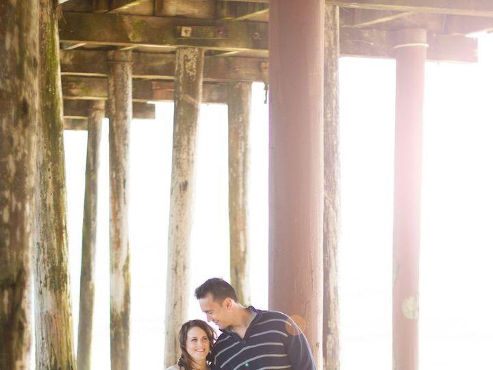 Tmx 1529966992 12e69b83625cd4c1 1529966991 8bef81db612e1279 1529966978048 7 Screen Shot 2018 0 Huntington Beach wedding photography