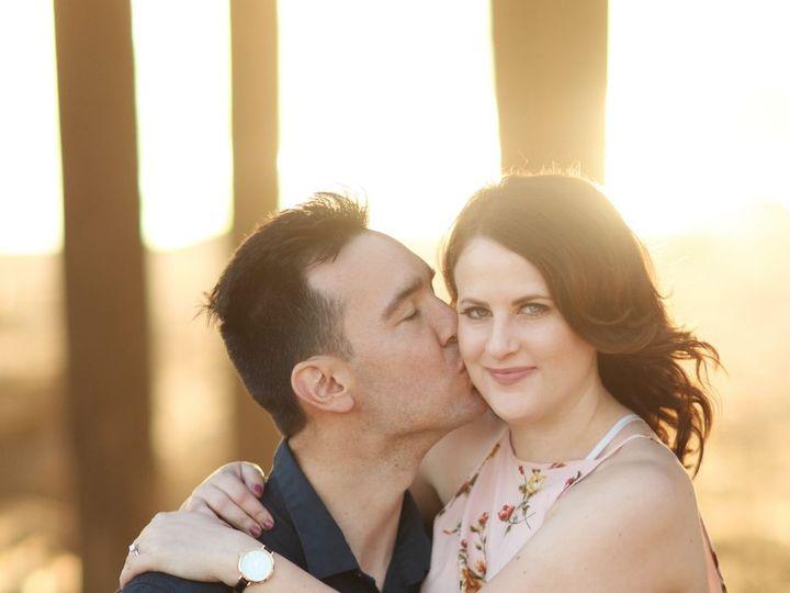 Tmx 1529967034 5fbeb69f71923b22 1529967033 30655554eaf456e7 1529967014124 13 Screen Shot 2018  Huntington Beach wedding photography