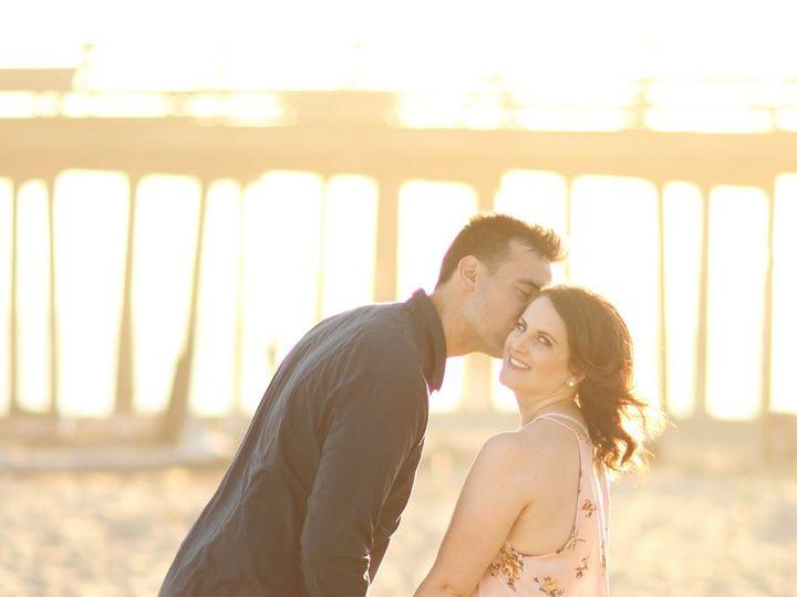 Tmx 1529967034 B375ca4762468302 1529967032 2e40878828932a3b 1529967014120 10 Screen Shot 2018  Huntington Beach wedding photography