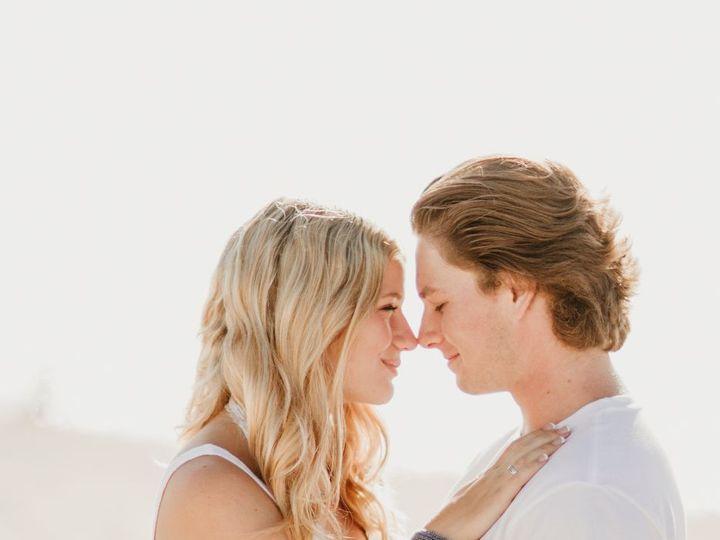 Tmx 1529967363 583d28bd19fce7fb 1529967361 C1aad1c08f30cb2c 1529967330216 19 Screen Shot 2018  Huntington Beach wedding photography
