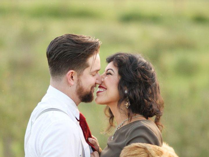 Tmx 1529968889 111c345a286e943d 1529968887 E8a3fc415855f6f3 1529968858998 8 Screen Shot 2018 0 Huntington Beach wedding photography