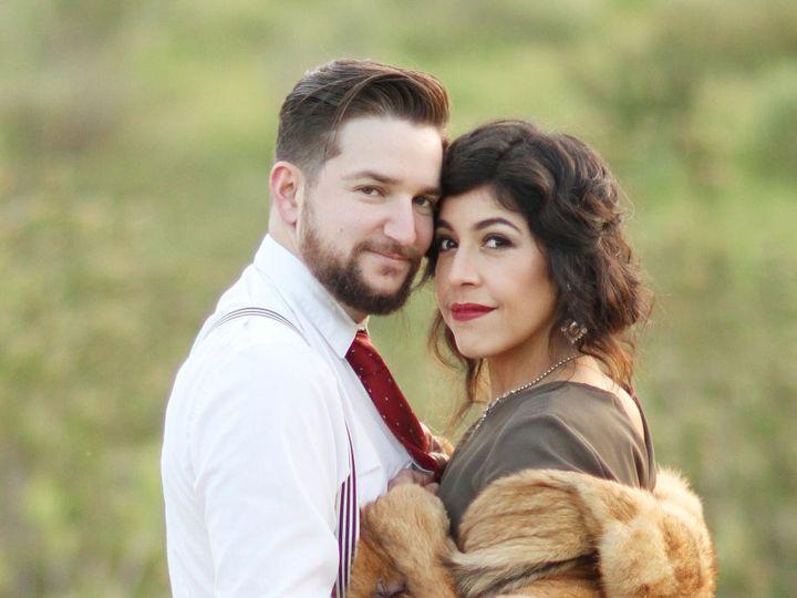 Tmx 1529968889 421f88ad3638f19e 1529968887 F1400328e835d915 1529968858999 9 Screen Shot 2018 0 Huntington Beach wedding photography