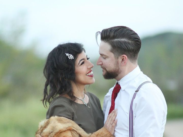Tmx 1529968889 4bb501d5de02c584 1529968888 1eedd17576707bd0 1529968859001 11 Screen Shot 2018  Huntington Beach wedding photography