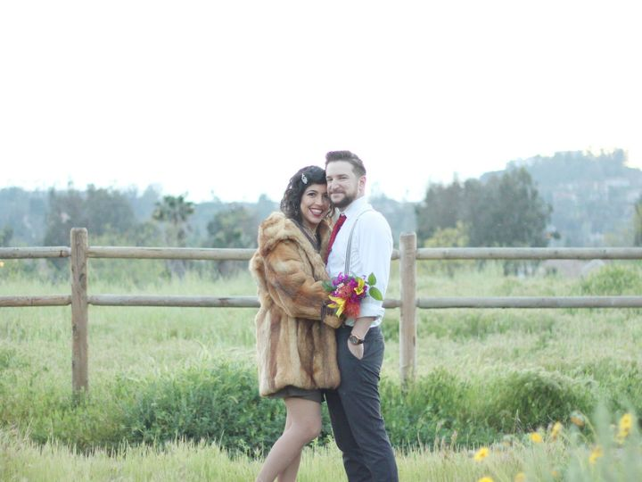 Tmx 1529968890 6c9303d6e2305582 1529968888 4134be085724da47 1529968859001 12 Screen Shot 2018  Huntington Beach wedding photography