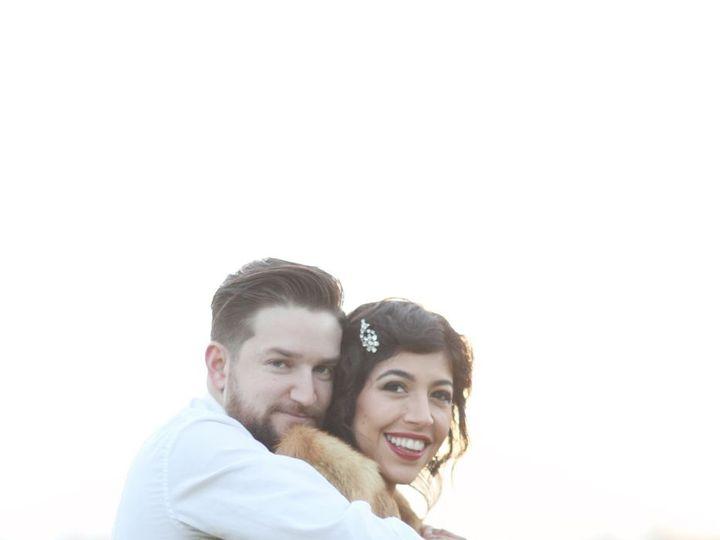 Tmx 1529968891 9e8d74561753442a 1529968887 682d6443f082355c 1529968859000 10 Screen Shot 2018  Huntington Beach wedding photography