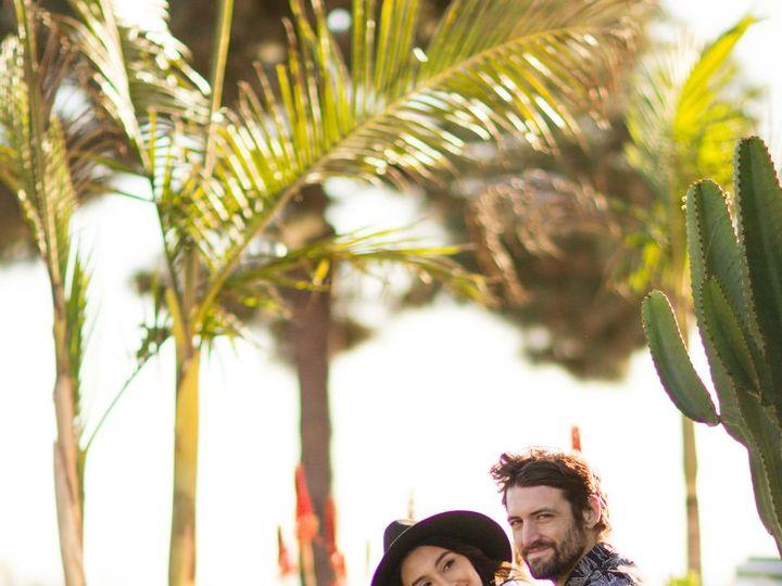 Tmx 1529969708 B494c94a5676b1b7 1529969707 Cbcc7623761d39c8 1529969683647 10 Screen Shot 2018  Huntington Beach wedding photography