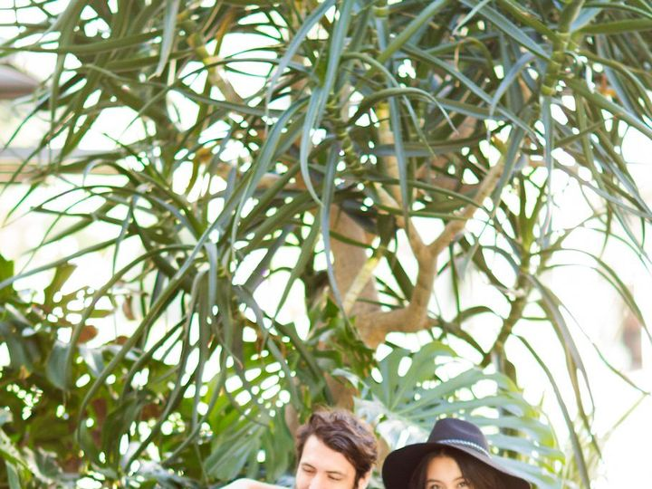 Tmx 1529969708 Eb4662ff0a4ef3f5 1529969706 582f669e32b065a7 1529969683643 6 Screen Shot 2018 0 Huntington Beach wedding photography