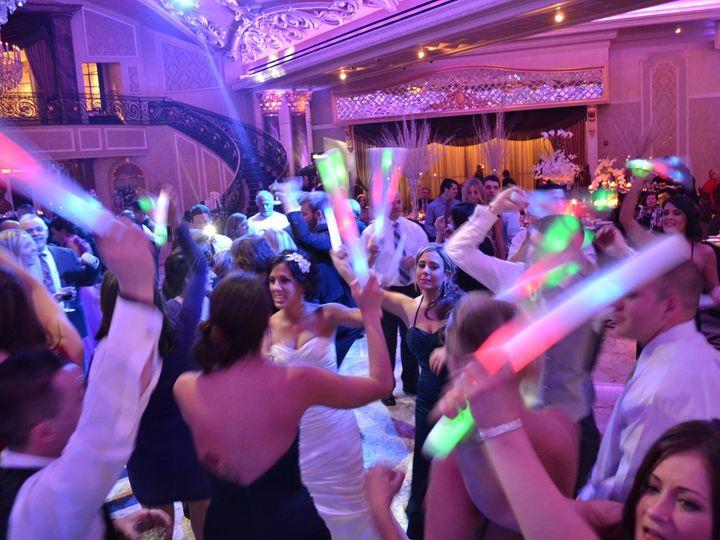 Tmx 1352144946796 Churchill Paramus, NJ wedding dj