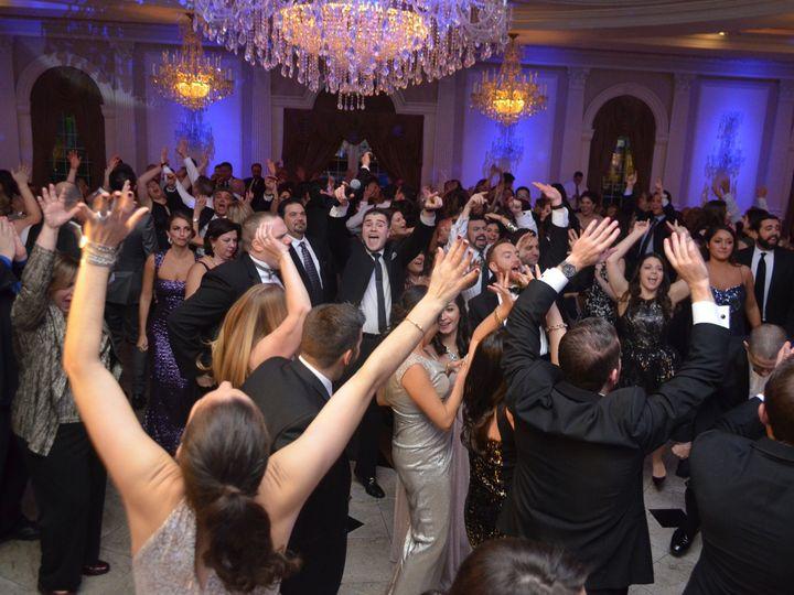 Tmx 1453604038992 Dsc0051 Paramus, NJ wedding dj