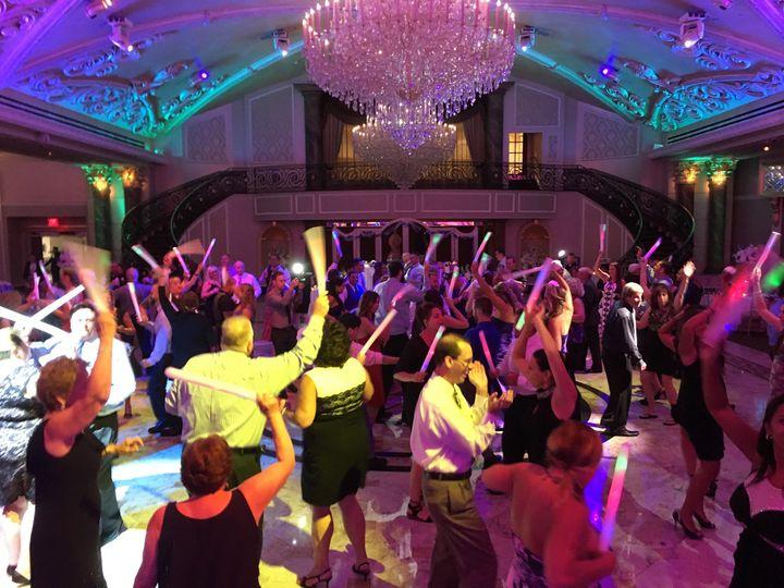 Tmx 1470202414483 Knot20 Paramus, NJ wedding dj