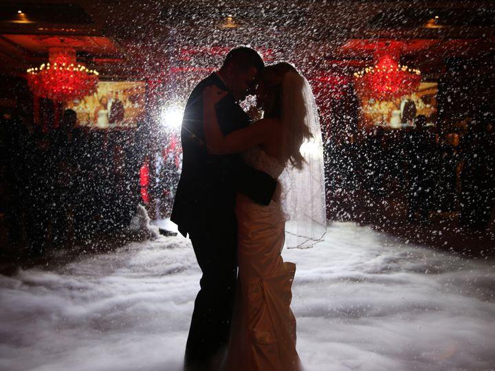 Tmx 1481584298656 Img3843 Paramus, NJ wedding dj