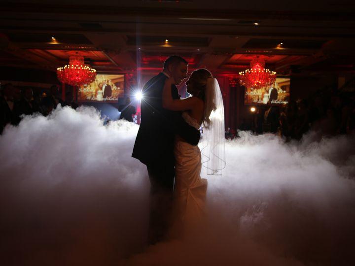 Tmx 1481584943672 Img3815 Paramus, NJ wedding dj