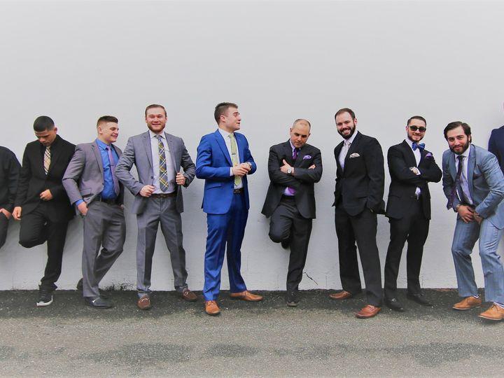 Tmx 1491275287022 Photo Shoot 2017 10 Paramus, NJ wedding dj