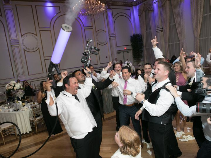 Tmx 1507905056197 Appleton 1423 Paramus, NJ wedding dj