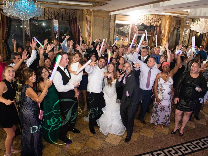 Tmx 1507905649612 Hartman 1341 Paramus, NJ wedding dj