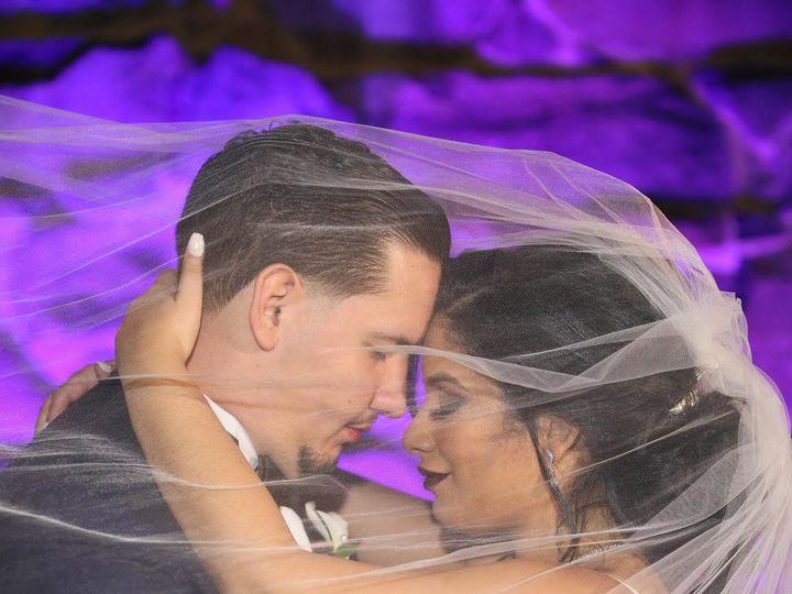 Tmx 1519621357 0d34821b3fc4b61a 1519621348 Af721f3aa1e95fc9 1519621309758 3 Lorletti 757 Paramus, NJ wedding dj
